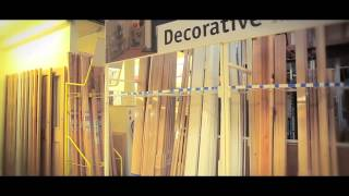Stockport Diy | Diy Manchester | Worktops Manchester | Kitchen Worktops Manchester
