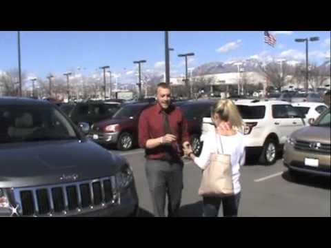 Larry H Miller Used Car Supermarket Sandy >> The Larry H Miller Used Car Supermarket Sandy Internet Staff