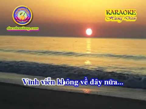 karaoke_suongchieutuanh_HD.avi