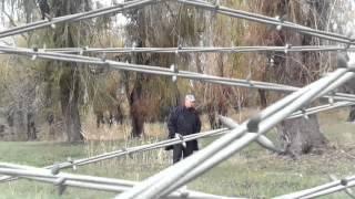 Полетят мотыльки над тайгой Воровайки -Олег.(Уникальная песня в которой заключённые закон божий ставят вышэ обычногою.Я решил поддержать это направлен..., 2014-02-26T09:06:17.000Z)