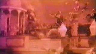 Tribute to Salim Raza -- Rashk-e-chaman Jaan-e-baharaaN