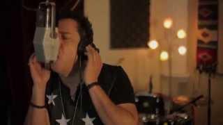Tommy Mora- I Need Your Lovin