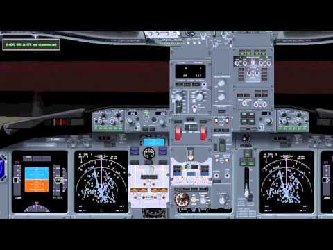 X-Plane Tutorial | x737 | Start Up - - vimore org