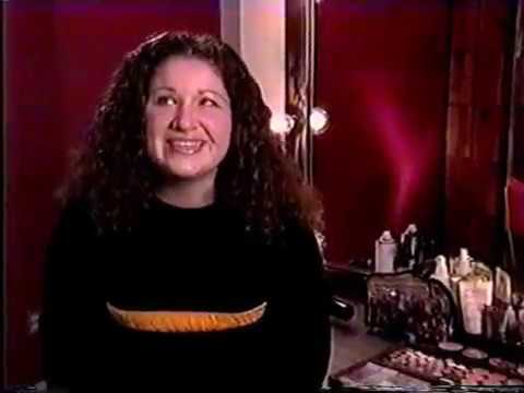 MTV 1999  Heather DeLoach Blind Melon Bee Girl  and 1993 Flashbacks, 80s 90s