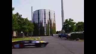 видео Альтернативная энергетика и экология / Alternative Energy and Ecology