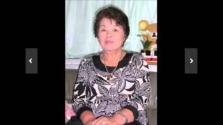 北斗晶 入院当日は「いつもより明るく振る舞っていた」 週刊女性PRIME 9...