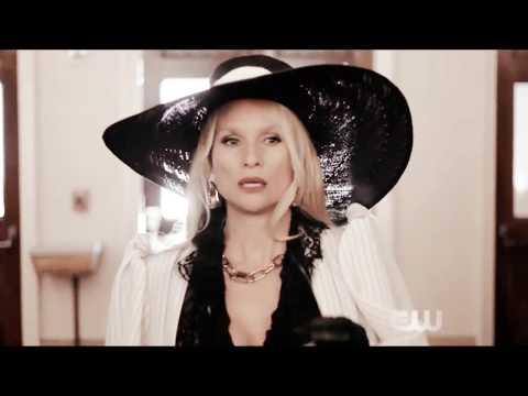 The Struts Ft. Kesha - Body Talks (Dynasty)
