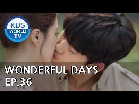 Wonderful Days | 참 좋은 시절 EP.36 [SUB:ENG, CHN, MLY, VIE]