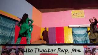 Download Video Zulfe de lahrao Pashto song Zara Akbar MP3 3GP MP4