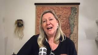 Better science communication, better trust in science | Joan Leach | TEDxCanberraSalon