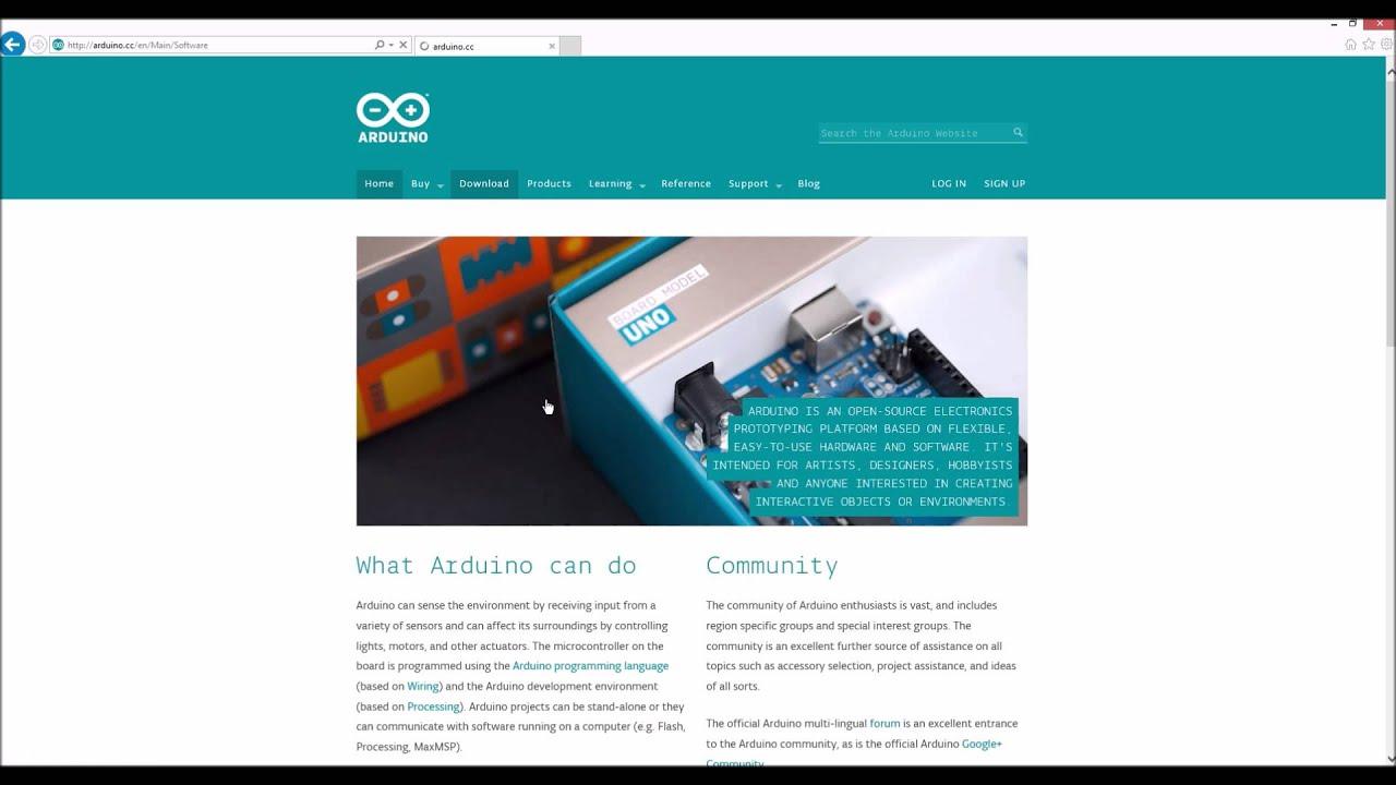 Arduino due Marlin firmware
