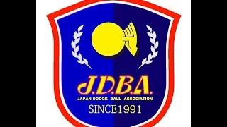 第2回アジアカップ活動記録