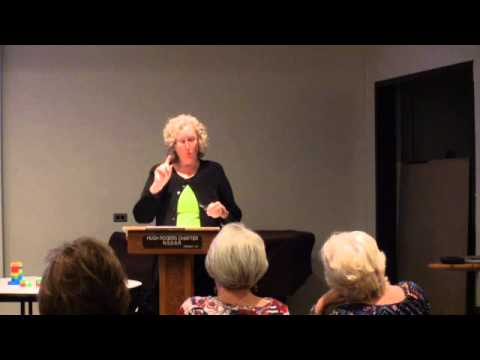 How To Overcome Digestive and Bowel Disorders Naturally - Part 4 of 4