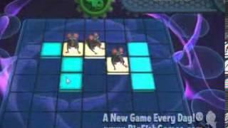 Puzzler Brain Games BigFish