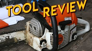 stihl-ms251-chainsaw-review