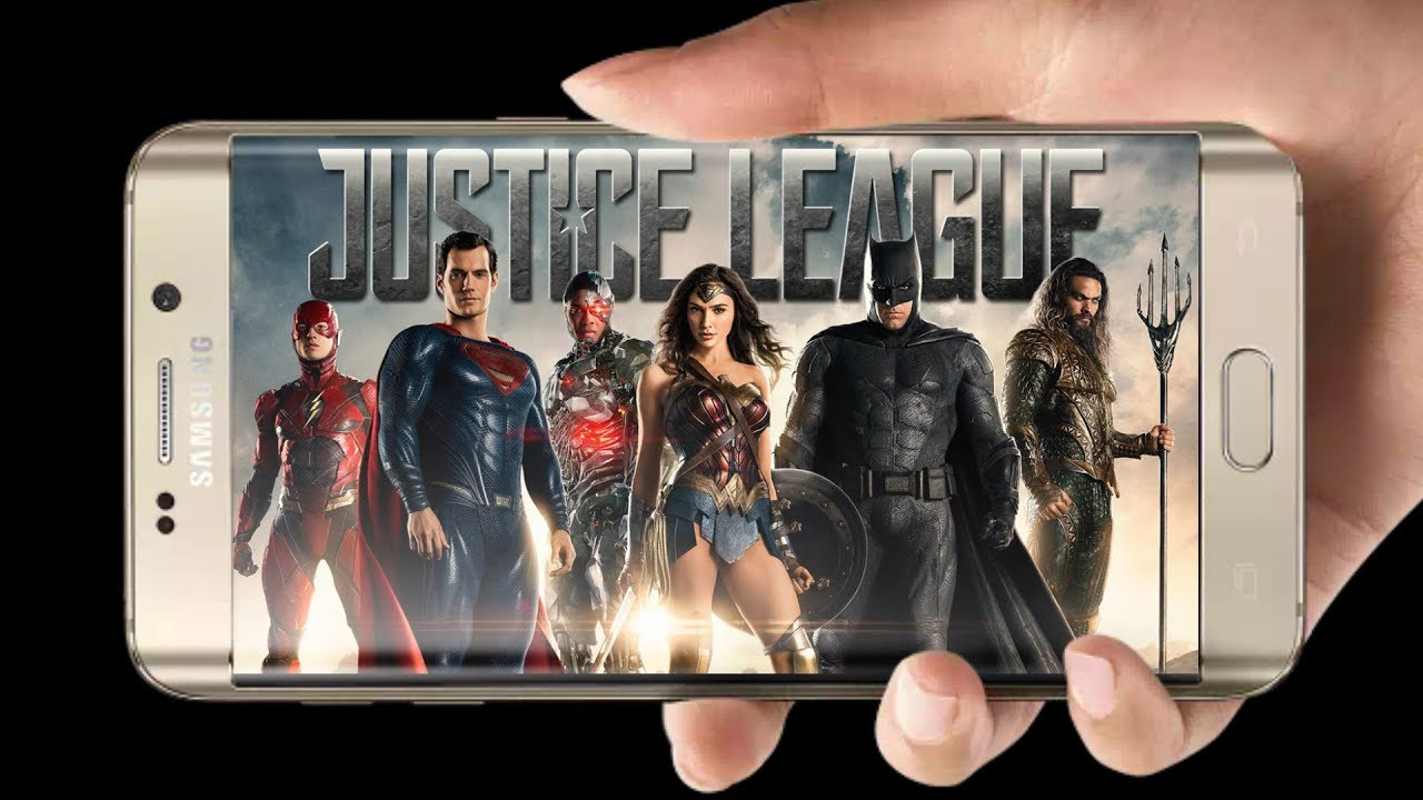 420Mb Justice League Superheroes Game on Android/ios || Apk+Zip || Proof with Gameplay  #Smartphone #Android