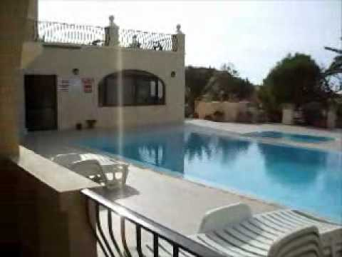 San Antonio Guest House - Bed And Breakfast Holiday Accommodations Xlendi Gozo Malta