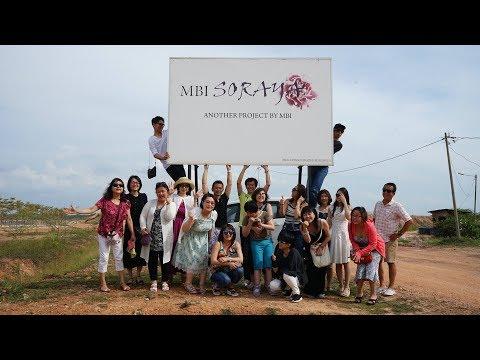 MBI japanese visit to Penang, 3+4 june 2018