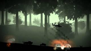 Battlezone: Airhunt