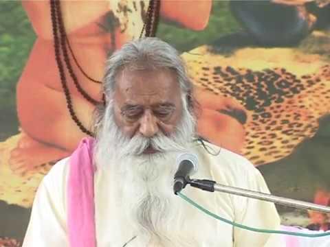 गीता के अनुसार धर्म