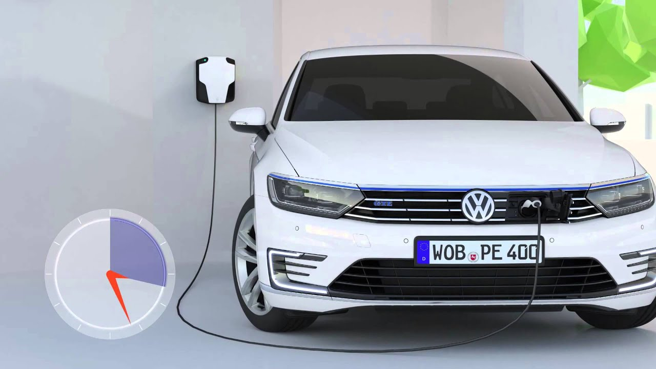 essai volkswagen passat gte youtube. Black Bedroom Furniture Sets. Home Design Ideas