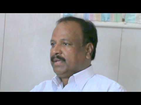Abdul Sattar Interview - Part 1