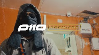 Meekz - T House [Music Video] | P110