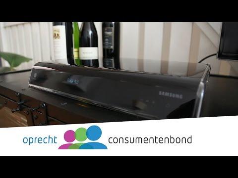 ziggo-horizon-mediabox---how-to-(consumentenbond)