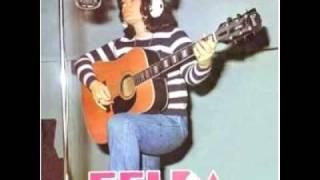 Selda - Ince Ince - 1976