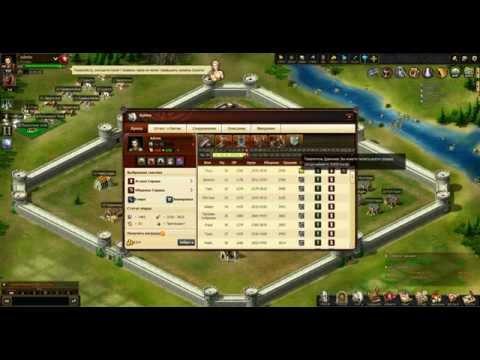 Castlot обзор браузерной игры
