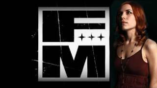 When I m Gone Vs. Where d You Go - Eminem, Holly Brook and Fort Minor