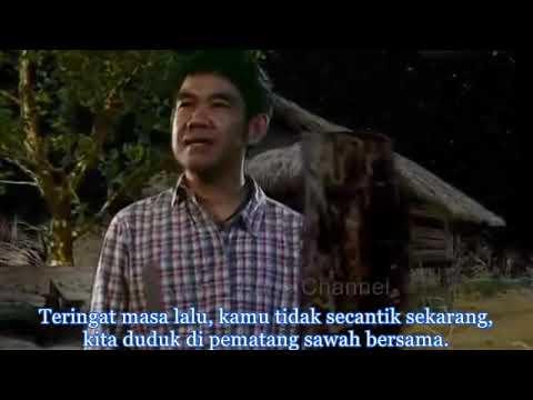"""WIK WIK WIK SONG/ """"Desahkan Namaku"""" Terjemahan Asli Dan Benar Bahasa Indonesia"""