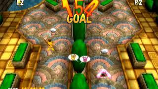 The Adventures of Cookie & Cream (PS2) - Part 8