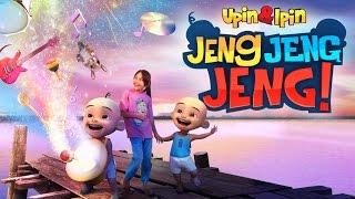 vuclip Astro First - Upin & Ipin Jeng, Jeng, Jeng! [Promo]