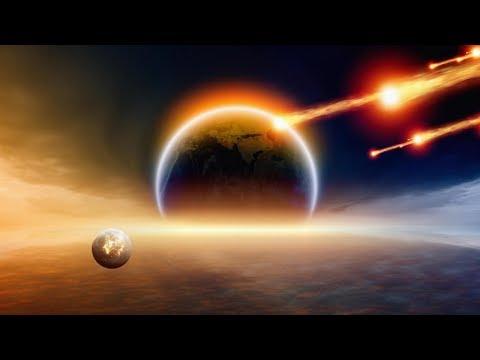何時是地球的末日?決定權或許在太陽手裡!