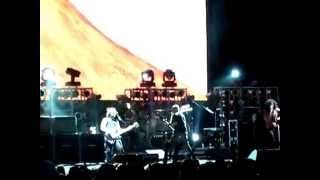 System Of A Down - Suite-Pee (Live In Auburn, At White River Amphitheater, USA 2006)