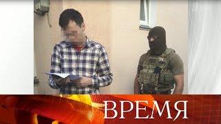 видео zhytomyr-online.com/ru