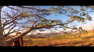 Repeat youtube video LAS RUINAS DE LA CASA DEL ARABE. IXTLAN DEL RÍO, NAYARIT. GON-PAR MUSIC
