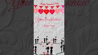 Happy Veterans Day, Promise Work, Videos Status Stock, Love 😍, 😘 kiss, Romantic, 2019