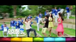 """Palat Tera Hero Idhar Hai"" | Omri Mordechai | Varun Dhawan, Ileana, Nargis"