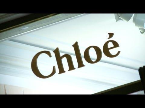 Clare Waight Keller to depart Chloé