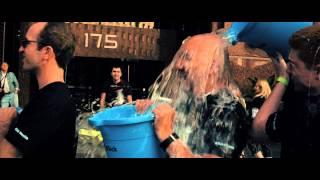 Klick 2015 Ice Bucket Challenge with Pat Quinn