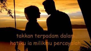 Adira lara lagi with lyric MP3