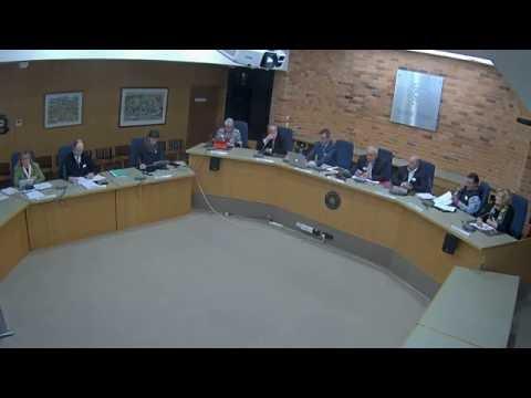 Ordinary Council Meeting - 7 June 2016