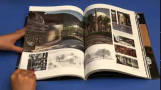 Architecture is Life!  A short review of 2A Magazines' themes-pages..., 2005 - 2015