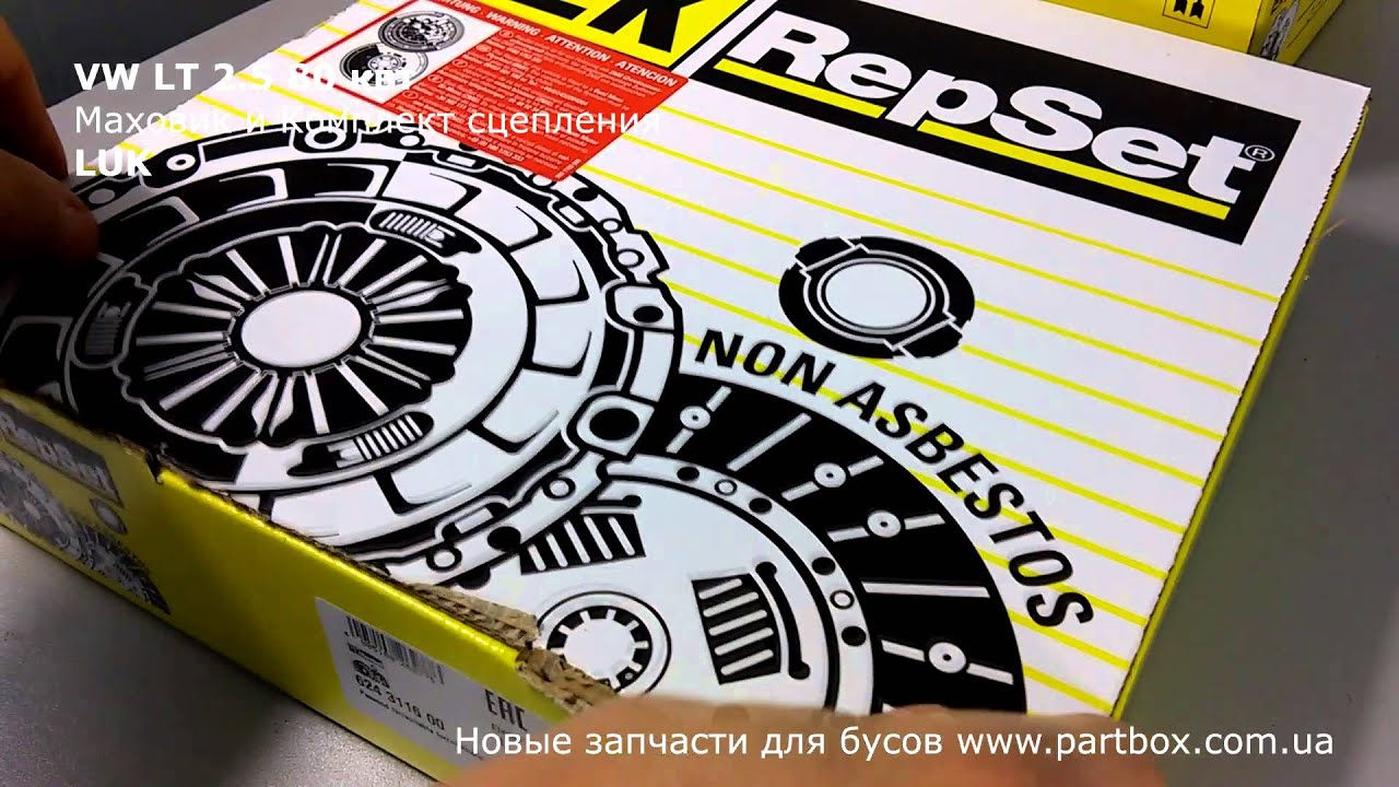 Как снять рулевое колесо Renault Trafic | Remove The Steering .