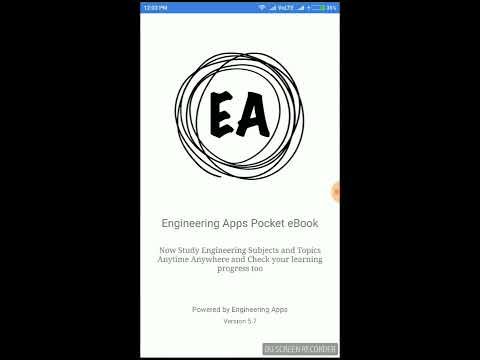 Civil Engineering Materials Ebook