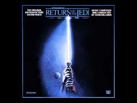 Star Wars: Lapti Nek (Original 1983 Film Version)