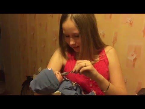 Популярные видео– Кукла и Реборн