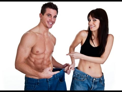 Lose 8 Kg Weight in One Week with Proven Method Guarantee ...